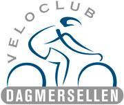 Veloclub Dagmersellen Logo